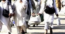 پاکستان کے اہم ترین علاقے میں تبلیغی جماعت والوں میں کرونا کی تصدیق
