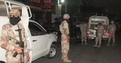 کوروناوائرس کا خطرہ، سندھ اور خیبرپختونخواہ کے بعد ایک اور صوبے میںلاک ڈائون کا اعلان کردیاگیا