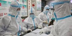 کورونا وائرس نے ہالی ووڈ کی رونقیں اجاڑ دیں اربوں ڈالرز ڈوبنے کا خطرہ