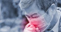 کورونا وائرس کے بعد ہنٹا وائرس، یہ کیا ہے اور کس طرح پھیلتا ہے؟