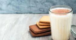 بہترین اور پرسکون نیند کیلئےہر گھر میں موجود یہ چیز گرم دودھ میں ملاکر پیئیں