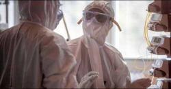 پاکستان کا وہ صوبہ جو کورونا وائرس کو تیزی سے شکست دینے لگا