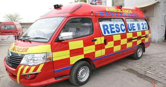مستونگ میں ٹرک اور مسافر بس کے درمیان تصادم6ہلاک15زخمی