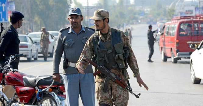 پاکستان کے کن کن علاقوں میں کرفیو لگانے پر غور کیا جا رہا ہے؟ جانیں