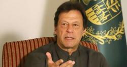 مسلم لیگ (ن) کا وزیر اعظم عمران خان پر ایک اور لفظی وار