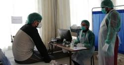 کرونا مریضوں کی تعداد اپریل کے آخر تک ایک لاکھ سے زیادہ ہو گی، وزیراعظم کو آگاہ کر دیا گیا