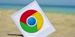 گوگل کا ڈوڈل پاکستانی لیجنڈری اسکواش کھلاڑی ہاشم خان کے نام