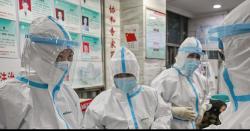 پاکستان میں کوروناوائرس سے اموات اتنی کم کیوں