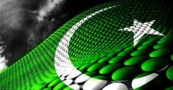 پاکستان نے تیز ترین انٹرنیٹ فراہم کرنے والے ممالک کی فہرست میں بھارت کو پیچھے چھوڑ دیا، ورلڈ انڈیکس نے فہرست جاری کردی