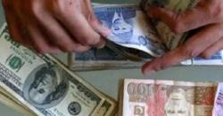 وبا سے پاکستان کی معیشت کو معجزاتی فائدہ ہوگا ،ماہرین معاشیات نے کیاکہہ دیا ، جانیں