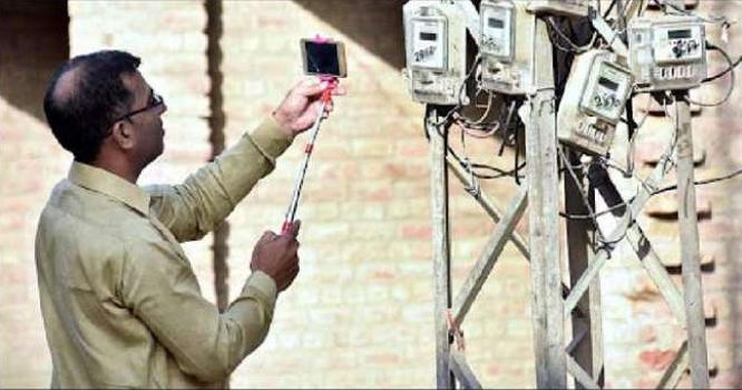 بجلی کی میٹر ریڈنگ روک دی گئی، پاکستانی صارفین کو اب بل کس طرح بھیجے جائیں گے ؟ خوشخبری سنا دی گئی