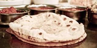 محکمہ خوراک ہزارہ نے ماہ مارچ کے دوران 200 دکانداروں پر 762000 روپے جرمانہ عائد کر کے سرکاری خزانہ میں جمع کرایا