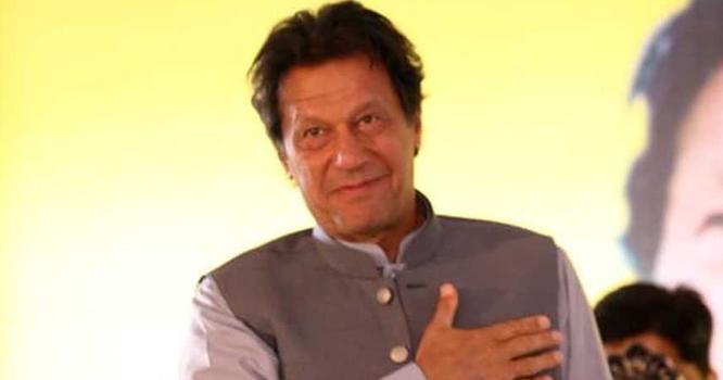 برطانیہ میں مقیم پاکستانی نژاد شہری کا کورونا ریلیف فنڈز میں بھی بھر پور حصہ لینے کا اعلان
