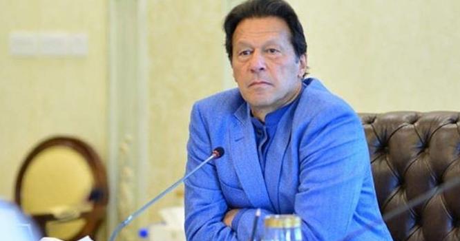 وزیر خوراک پنجاب سمیع اللہ چوہدری نے استعفیٰ دیدیا