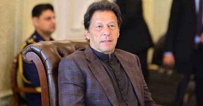 عمران خان نے کرپشن کے آگے بند باندھا ہے ،ہمایوں اختر