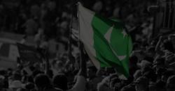 ن لیگ کی اہم ترین شخصیت کے بیٹے کو گرفتار کر لیا گیا ، وجہ قتل کی ایسی واردات جس نے پاکستانیوں کو لرزا کر رکھ دیا