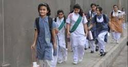 پاکستان میں سکول کب سے کھل رہے ہیں ، وزیر تعلیم نے اہم اہم اعلان کر دیا