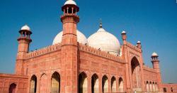 لاہور میں کورونا سے 7لاکھ افراد کے متاثر ہونے کا خدشہ ، لرزہ خیز رپورٹ جاری