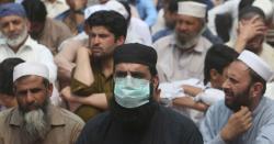پاکستان میں اچانک کرونا اوائرس میں اضافہ کیوں ہوا ، تشویشناک وجہ سامنے آگئی