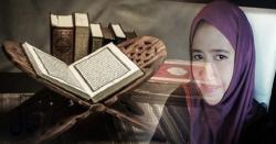 میں مسلمان کیسے ہوئی؟ ایک تھائی خاتون کی قبول اسلام کی کہانی، سورۃ یٰسین کا زندہ معجزہ پڑھ لیں