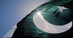 بے شرمی کی انتہا، لاہور میں 3 نوجوانوں کی 13سالہ کزن کیساتھ ۔۔۔! شرمناک خبر آگئی