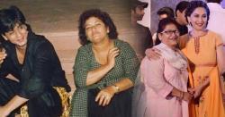 موت کی سختی ، عرفان کی طرح کی طرح بھارتی فلموں کی جان سروج خان کا انتقال ، انتقال سے قبل میں جسم میں کیا تبدیلی آئی ، جانیں