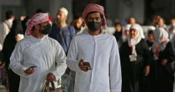 کورونا کے پیشِ نظر سعودی حکومت کا  غیرقانونی مقیم تارکین کیلئے احسن اقدام، خوشخبری آگئی