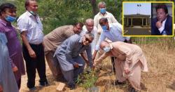 اسلام آباد میں مندر کی تعمیر ہو گی یا نہیں ، اسلام آباد ہائی کورٹ میں درخواستوں کی سماعت پر فیصلہ محفوظ