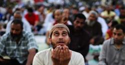 پاکستان سے کرونا تیزی سے ختم ہونے لگا ، دن کے آغاز میں زبردست خبر آگئی