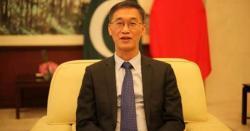 پاکستانیوں نے کارنامہ سر انجام دیدیا ، چین نے پاکستان کی جانب سے کم مدت میں آئسولیشن ہسپتال کی تیاری کو معجزہ قرار دیدیا