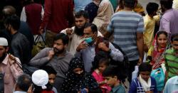 پاکستان سے کورونا کب ختم ہوگا، چین نے خوشخبری سنا دی ۔۔ پاکستان کے وائرس کے خلاف اقدامات کی بھی تعریف