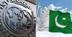 پاکستانی معیشت کب تک بحال ہوگی۔؟عالمی مالیاتی ادارے کی شاندار پیشگوئی،پوری قوم کیلئے خوشخبری