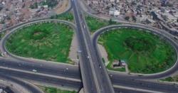 پاکستان میں دبئی کی طرز پر نیا شہر بسانے کیلئے5 ہزار ارب کی سرمایہ کاری، شہر میں کیا کچھ سہولیات مہیا کی جائیں گی ؟ جانیں