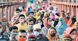 کورونا وائرس کے جعلی سرٹیفکیٹس جاری کرنے پرمتعددہیلتھ ورکرز گرفتار،ہسپتال بند