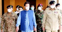 سیاستدان فیس ماسک پہننےسے کیوں گھبراتے ہیں