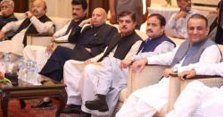 علیم خان کی گرفتاری کے پیچھے عثمان بزدار کا ہاتھ ، وزیر اعلیٰ پنجاب نے ایسا کیوں کیا ، سہیل وڑائچ نے بڑی خبر لیک کر دی