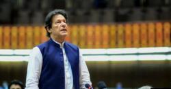 ملازمین کی ریٹائرمنٹ کیلئے عمر کی حد 55سال مقرر کی جا رہی ہے یا نہیں؟ حکومت نے اعلان کر دیا ، پاکستانیوں کیلئے بڑی خبر