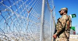 بھارت کی جانب سے پاکستانی علاقوںپر بد ترین شیلنگ ، پاک فوج بھی حرکت میںآگئی