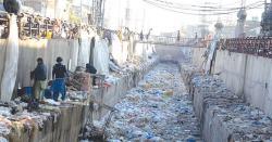 کراچی کی صفائی کیلئے ورلڈ بینک کے کتنے ارب روپے دیئے؟ وہ پیسہ کہاں گیا؟کیا