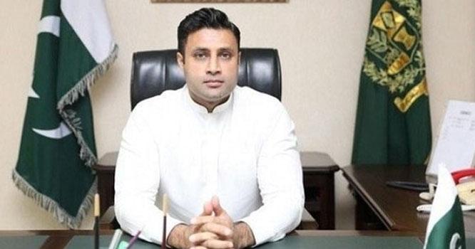 ملازمین کی پنشن چھ ہزار سے بڑھا کر کتنی کردی گئی ،وفاقی وزیرنے خوشخبری سنادی