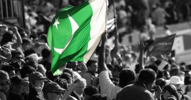 کرونا نے پاکستان میں تباہی مچا دی ، صرف چند گھنٹوں میں اتنی بڑی تعداد میں پاکستانی جاں بحق کہ ہر کوئی خوفزدہ ہو گیا