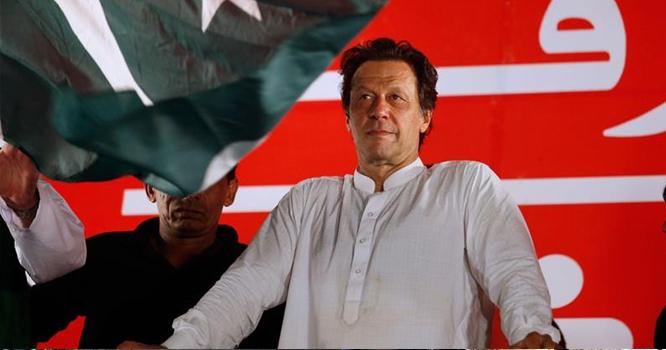 پاکستانیوں کیلئے زبردست خوشخبری ، وزیر اعظم کی جانب سے مفت بجلی فراہم کرنے کا اعلان کر دیا گیا