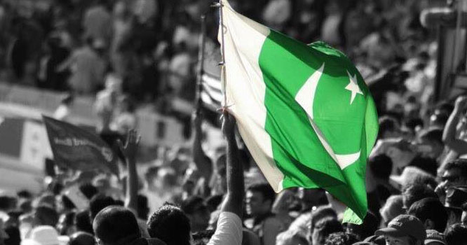 پاکستانی تیاری کر لیں ، کچھ ہی دیر میں کیا ہونے والا ہے ؟جانیں