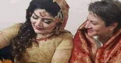 دال میں کچھ کالا نہیں پوری دال ہی کالی ، دو لڑکیوں کی شادی کا ڈراپ سین ، بیوی بننے والی نیہا بارے اہم ترین خبر