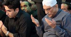 سابق وفاقی وزیر ملک مشتاق اعوان انتقال کر گئے