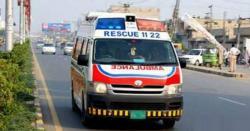 ایک ہی کمرے میں 6 نوجوان لڑکوں اور لڑکیوں کی  ہلاکت ۔۔۔۔ پنجاب سےانتہائی افسوسناک خبر آگئی