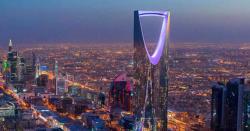 سعودی عرب کے بعد اگر متحدہ عرب امارات بھی اپنی رقم واپس مانگتا ہے تو وہ کون ادا کرے گا ؟