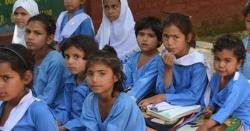 سندھ ہائی کورٹ کا فیس میں20 فیصد رعایت نہ دینے والے سکولوں کے خلاف کارروائی کا حکم