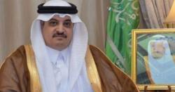 یوم آزادی کے موقع پر اسلام آباد میں تعینات سعودی سفیر نواف بن سید المالکی کا اردو میں خصوصی پیغام