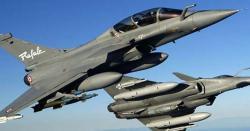 بھارت 5 نہیں، 500 رافیل طیارے خرید لے، ایس 400 میزائل سسٹم بھی لے آئے، پھر بھی ہم تیار ہیں، پاک فوج کا دبنگ بیان
